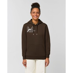 "Ranch-Hoodie ""Serenity Ranch"""